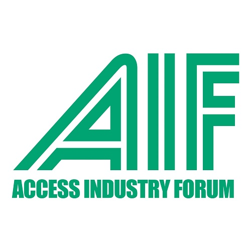 AIF 2016 National Conference