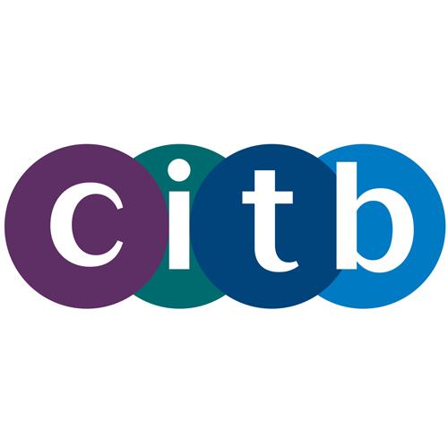 CITB Levy Consensus Debate