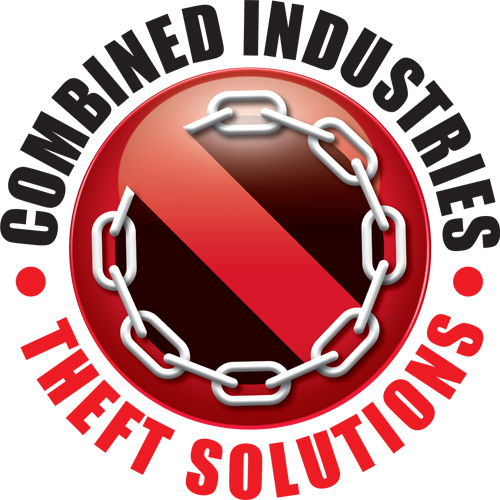 Combined Industries Theft Solutions Conference