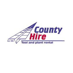JOB VACANCY: County Hire Seeks Delivery Driver and Warehouse Assistant