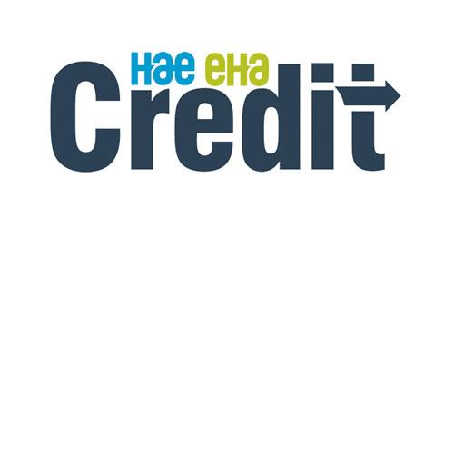 Credit Check & Control