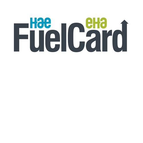 FuelCard
