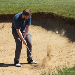 Golf Society