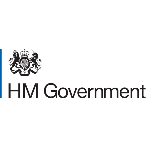 Government Response To Mark Farmer's Review of The Construction Industry