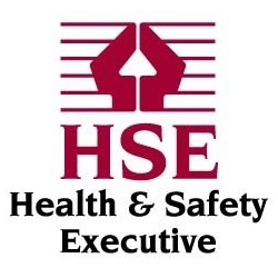 HSE Survey - Inspection and Thorough Examination of Work Equipment