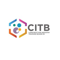 PRESS RELEASE: Coming Soon - New Look CITB NI Grant Scheme 2016/17