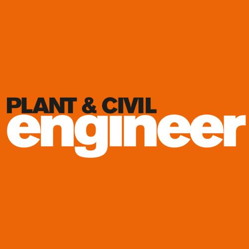 Plant & Civil Engineer Awards 2017