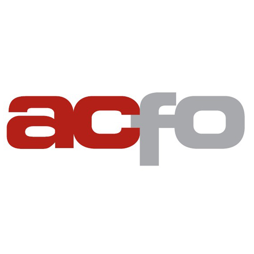PRESS RELEASE: ACFO Secures Dart Change Online Account Changes To Improve Administration For Fleets