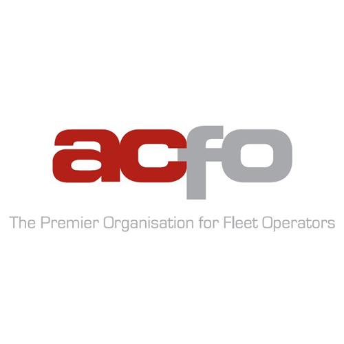 PRESS RELEASE: ACFO 'State of The Nation' Seminar To Separate Fact From Fiction As Managers Focus On Unprecedented Fleet Changes