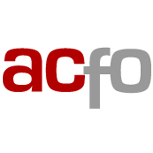 PRESS RELEASE: ACFO To Host Fleet Industry Summit On Advisory Fuel Rates For Plug-In Cars