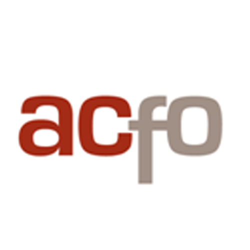 PRESS RELEASE: ACFO Turns The Spotlight On 'Big Data' And Fleets At Spring Seminar