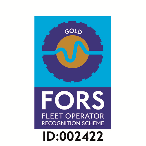 PRESS RELEASE: AFI Gains FORS Gold Reaccreditation