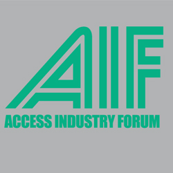 PRESS RELEASE: AIF National Work At Height Conference