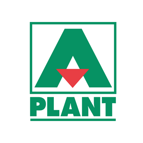 PRESS RELEASE: A-Plant Retains SafeHire Award