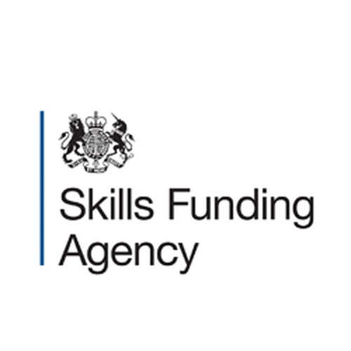 PRESS RELEASE: Apprenticeship Levy Launched - What Is The Impact To Smaller Companies?