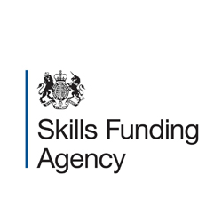 PRESS RELEASE: Apprenticeship Levy Update And Have Your Say By 5 September