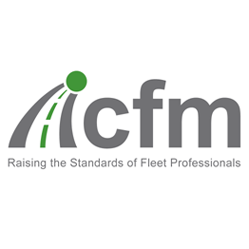 PRESS RELEASE: Companies Urged To Make 'Cutural Change' To Manage Work-Related Road Safety At ICFM MasterClass