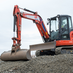 PRESS RELEASE: GAP Group In Record-Breaking Year With Kubota (UK)