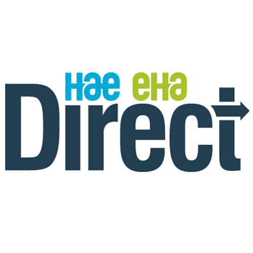 PRESS RELEASE: HAE EHA Direct Leaflet Clearance Sale - Now On!