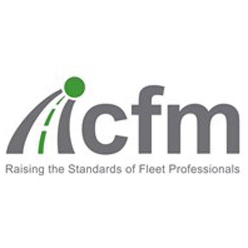 PRESS RELEASE: ICFM 'BIG DATA' Masterclass In Demand - Fleet Decision-Makers Urge To Book Places