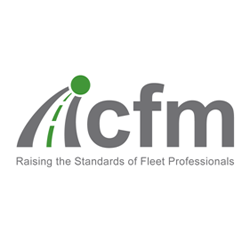 PRESS RELEASE: ICFM Launches Corporate Investor Programme To Raise Fleet Professionalism And Overcome Skills Shortage