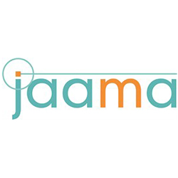 PRESS RELEASE: Jaama Aims To Lift Plant And Tool Hire Industry Software Sales At 2016 Vertikal Days Show