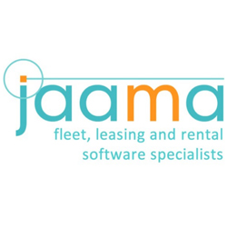 PRESS RELEASE: Jaama At the CV Show Industry Breif