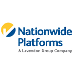 PRESS RELEASE: Lavendon Announces The Resignation of Jeremy Fish Managing Director of Nationwide Platforms