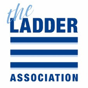 PRESS RELEASE: London Underground Joins The Ladder Association