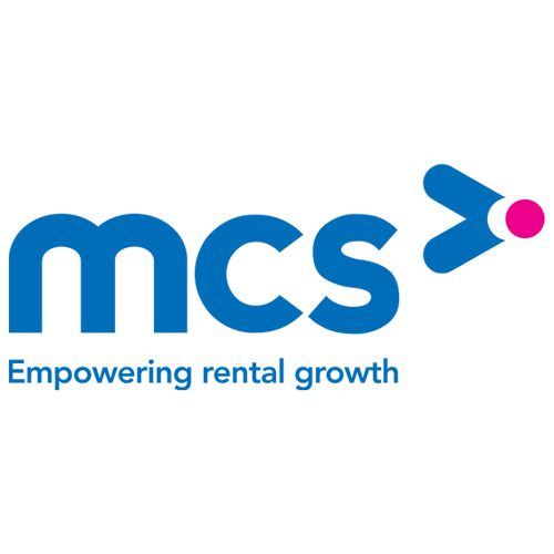 PRESS RELEASE: MCS is Extremely Excited To Launch Its New Website and Company Branding
