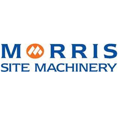 PRESS RELEASE: Morris Site Machinery Plantworx Preview