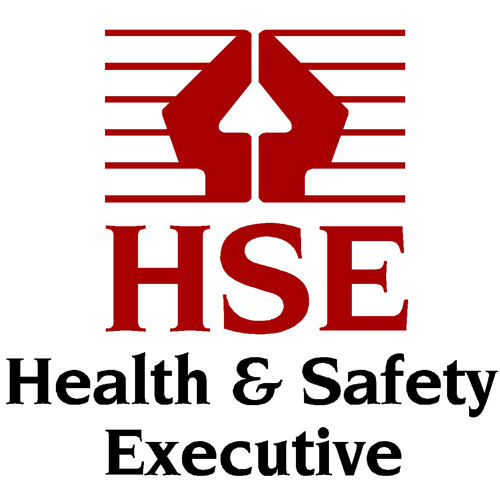 PRESS RELEASE: New Advice From HSE On The Use Hand-Arm Vibration Monitoring Devices