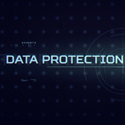 PRESS RELEASE: New data protection regime announced - all businesses will be affected