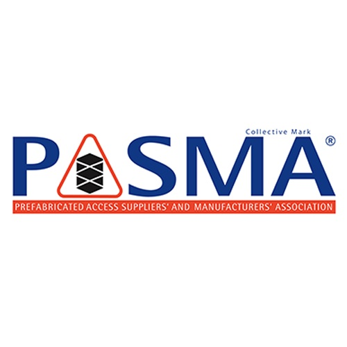 PRESS RELEASE: PASMA Launches Major International Safety Campaign