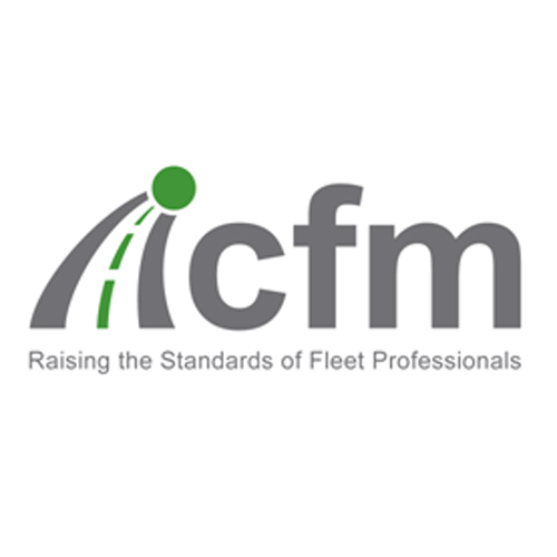 PRESS RELEASE: Places Available For Fleet Decision-Makers On New ICFM Advanced Diploma Programme