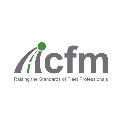 PRESS RELEASE: Places Available For Fleet Decision-Makers On New ICFM Fast Track Training Course