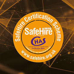 PRESS RELEASE: SafeHire 2017 Working Group