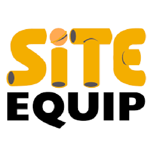 PRESS RELEASE: Site Equip Appoints New Director