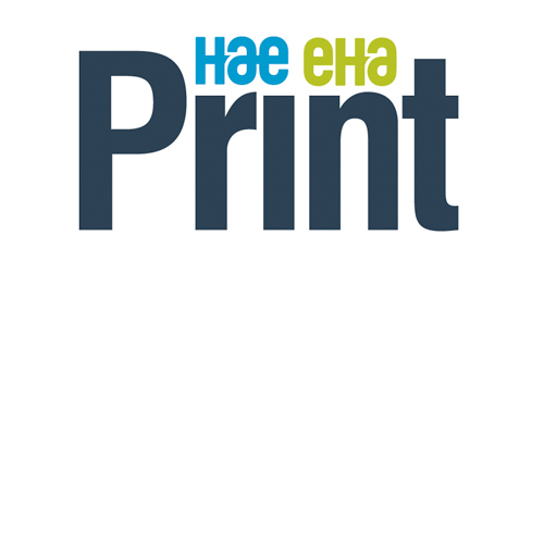 Bespoke Print Solutions