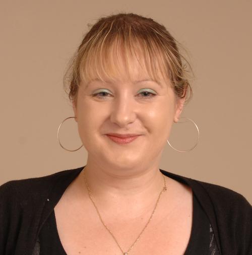 Melanie Kilkenny