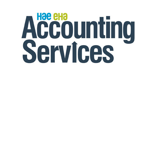 Accounting for Hire