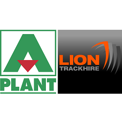 A-Plant Has Signed a Definitive Agreement to Acquire LION Trackhire