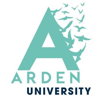Arden University Senior Leader Plus MBA Webinar