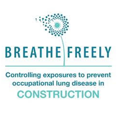 Breathe Freely in Construction Roadshows - Getting Closer!