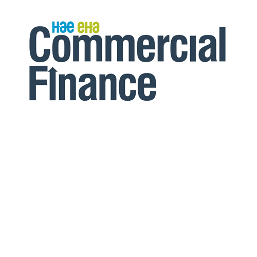 COVID-19 Commercial Finance