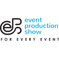 Event Production Show 2019