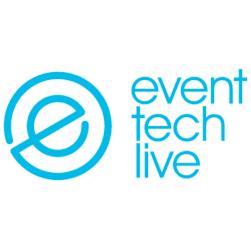 Event Tech Live 2020