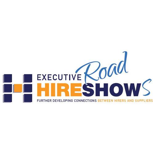 Executive Hire Roadshow Glasgow