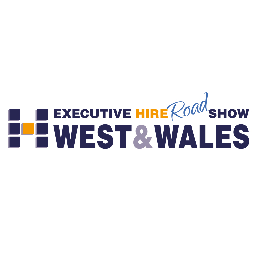 Executive Hire Roadshow West and Wales