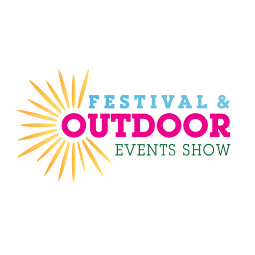 Festival And Outdoor Events Show